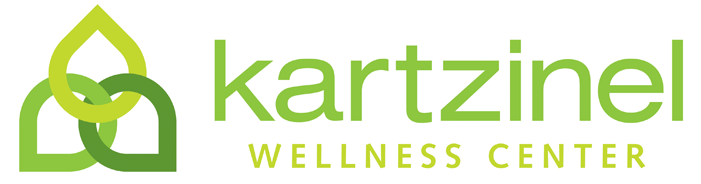 Kartzinel Wellness Center